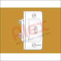 10 AMP Kit Kat Fuse