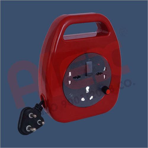 3 Pin 5 Meter HDflex Box