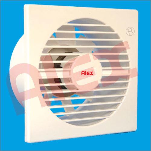 Misty Exhaust Fan