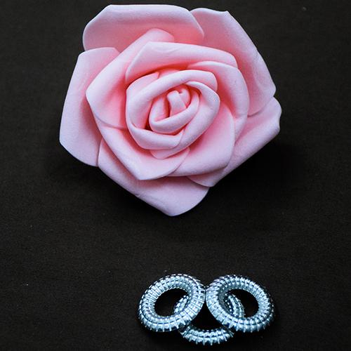 Decorative Rings