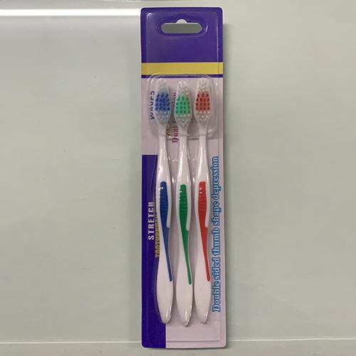 Tootrh Brush