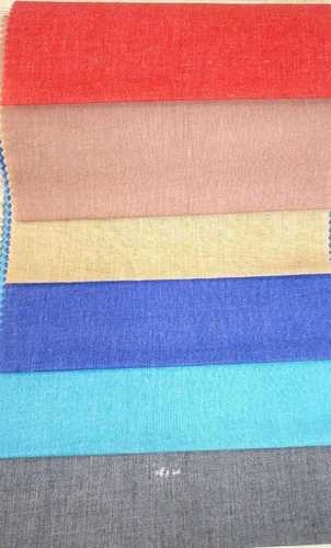 Safari Fabric