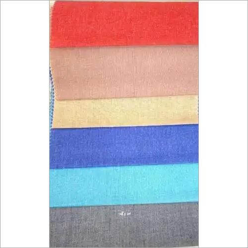 PC Safari Fabric