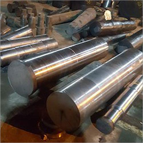Forging Sugar Mill Roller