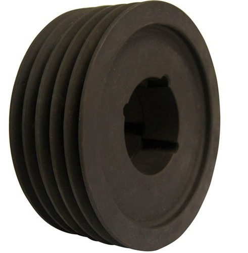 300mm Dia Five Groove Adaptor Pulley