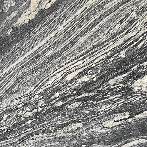 Black Forest Granite Slab