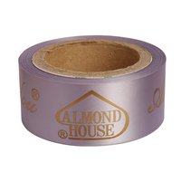 DS Lavender - Almond House