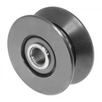 V Groove Pulley
