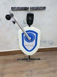 Magnetic Shoulder Wheel