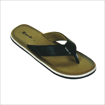 Mens Fashionable Slippers
