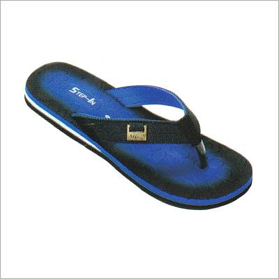 Ladies Light Weight Slippers