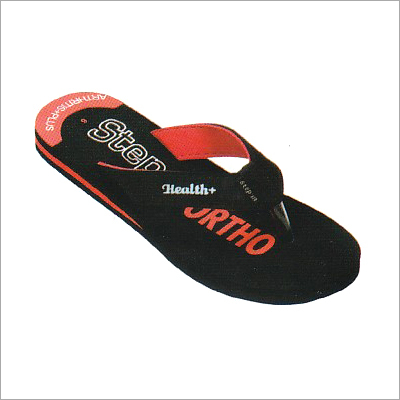 Ladies Daily Wear Slipper