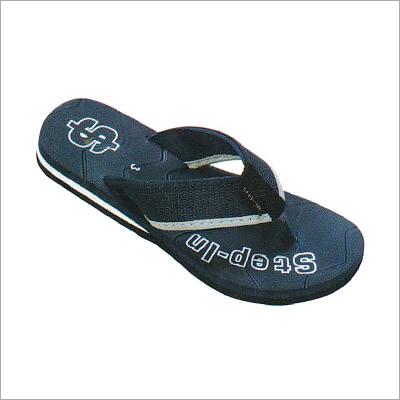 Kids EVA Slippers