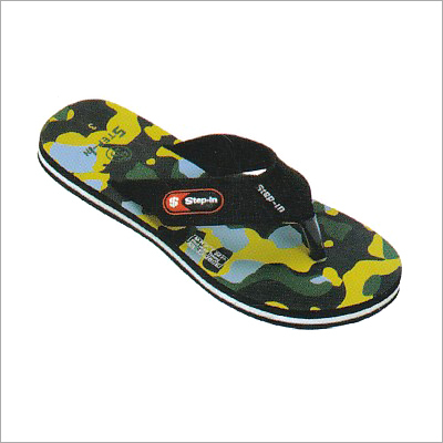 Kids Stylish Slipper