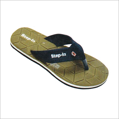 Kids Light Weight Slippers
