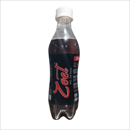 Jeera Flavour Soft Drink