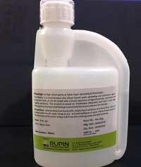 silicon Spreader and Wetting Agent
