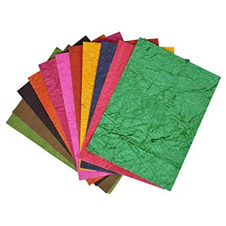 Designed Craft Paper