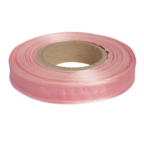 Salmon Pink
