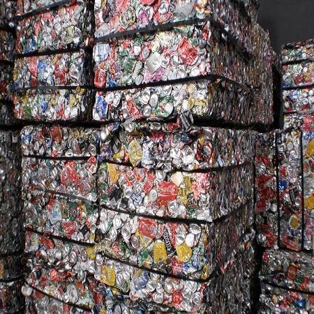 Aluminium  can scrap/Aluminium  scrap