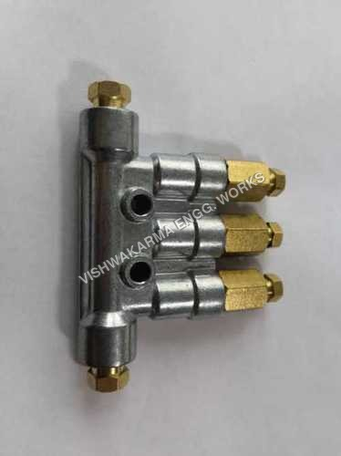We mfgr. Of needles and parts for all type book sewing machine like muller martini,aster,smyth,polygraph,brehmber,ishida,minami,purlax,etc