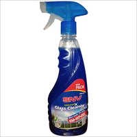 SNV Glass Cleaner