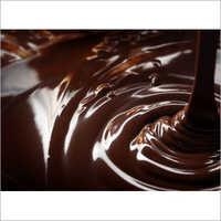 Dark Choco Paste