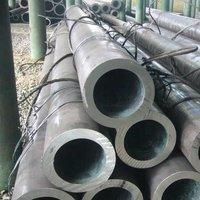 Alloy Steel A182 F12 / B12 Round Bar