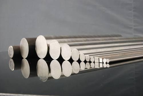 Alloy Steel A182 F22 / B22 Round Bar