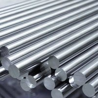 Alloy Steel A182 F9 / B9 Round Bar