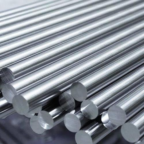Alloy Steel A182 F91 Round Bar