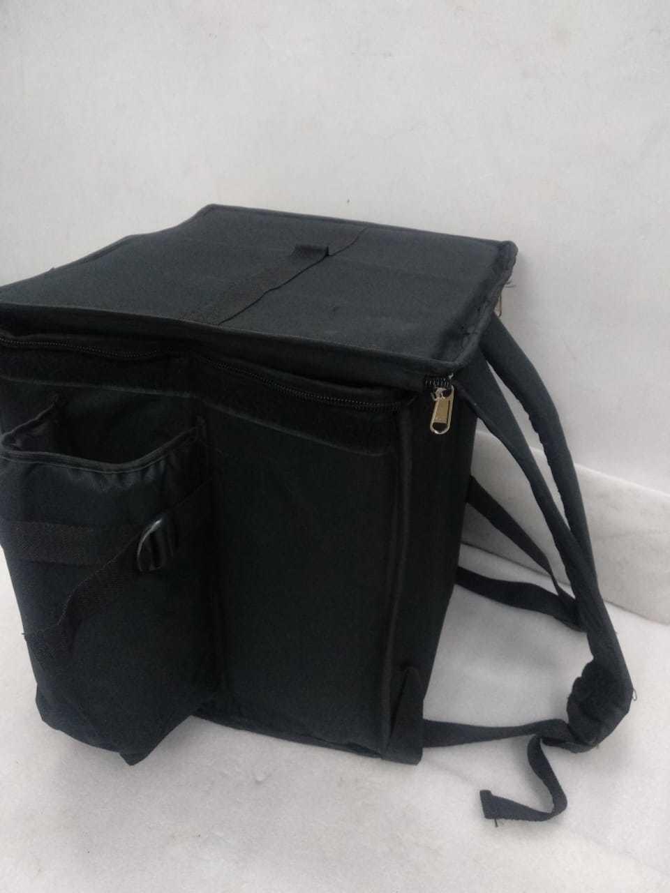Cake Delivery Cooler Bag