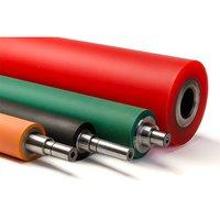 Printing & Packaging Industry