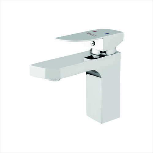 ARYA SINGLE LEVER BASIN MIXER