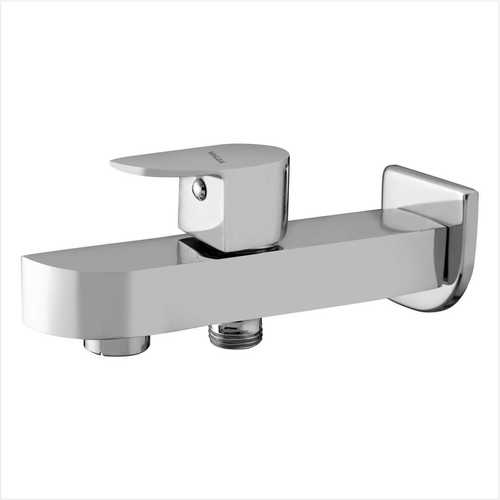 ARYA DIVERTOR SPOUT