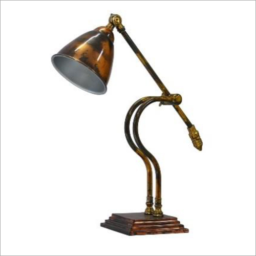 Home Decor Adjustable Table Lamp