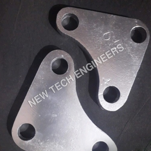 Gusset Plate/ Control plate /Flange Lugs