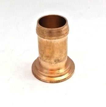 Brass Inner