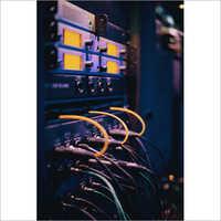 Hardware Instillation Service