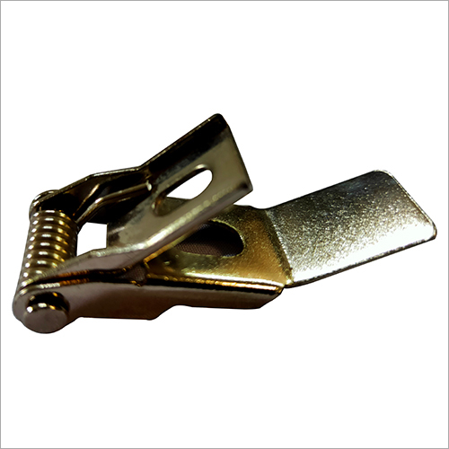 Sheet Metal AA Toggle