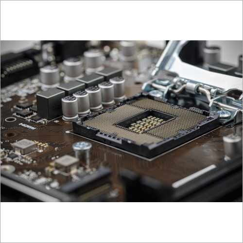 Computer Hardware Repairing Service