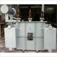 250 kVA Distribution Transformer