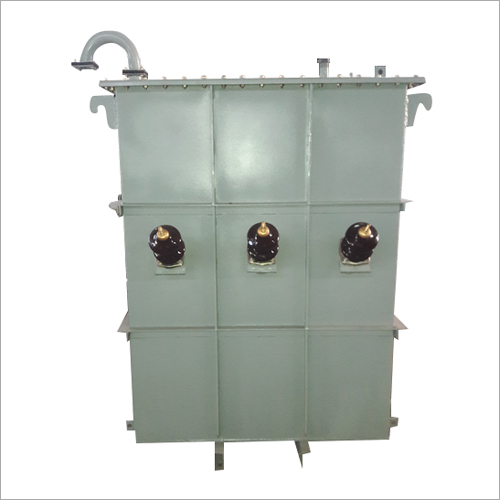 160 kVA Distribution Transformer