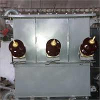 25 kVA Distribution Transformer