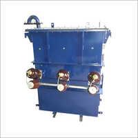 63 kVA Distribution Transformer