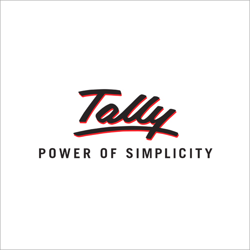 Tally Accounting Solutions Installation Service