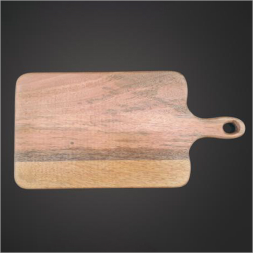 Kitchenware Tray and Chopping Board