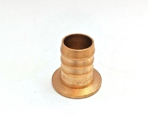 Brass Pipe Inner