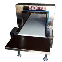 Industrial Metal Detecting Machine