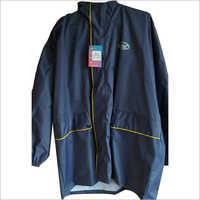 Reversible Raincoat